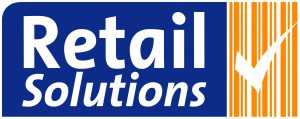 Retail Solutions | MarketHub Logo