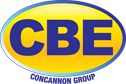 CBE Ireland | MarketHub Partner