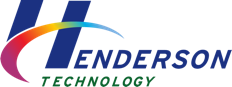 Henderson Technology | MarketHub partner
